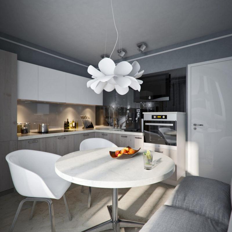 dizajn-odnokomnatnoj-kvartiry-40-kv-m-ot-aiya-lisova-design-1