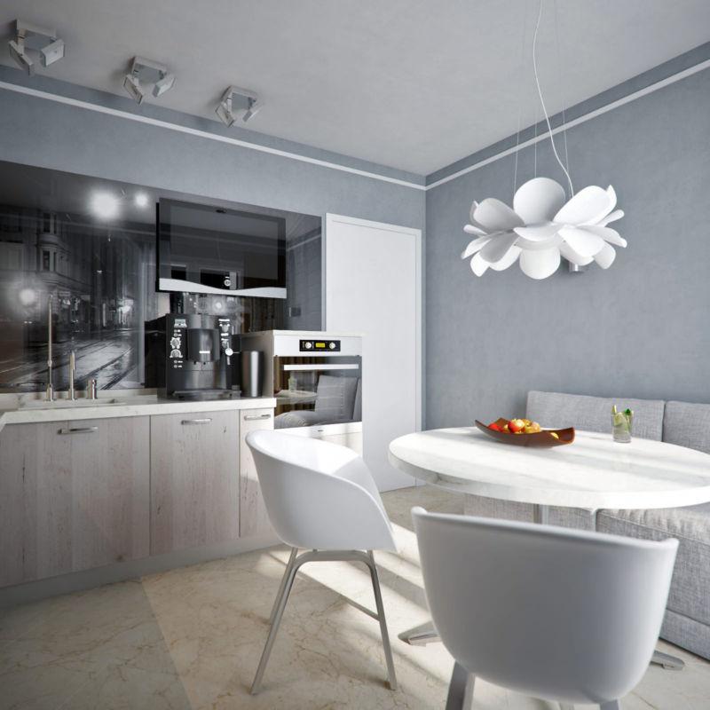 dizajn-odnokomnatnoj-kvartiry-40-kv-m-ot-aiya-lisova-design-3