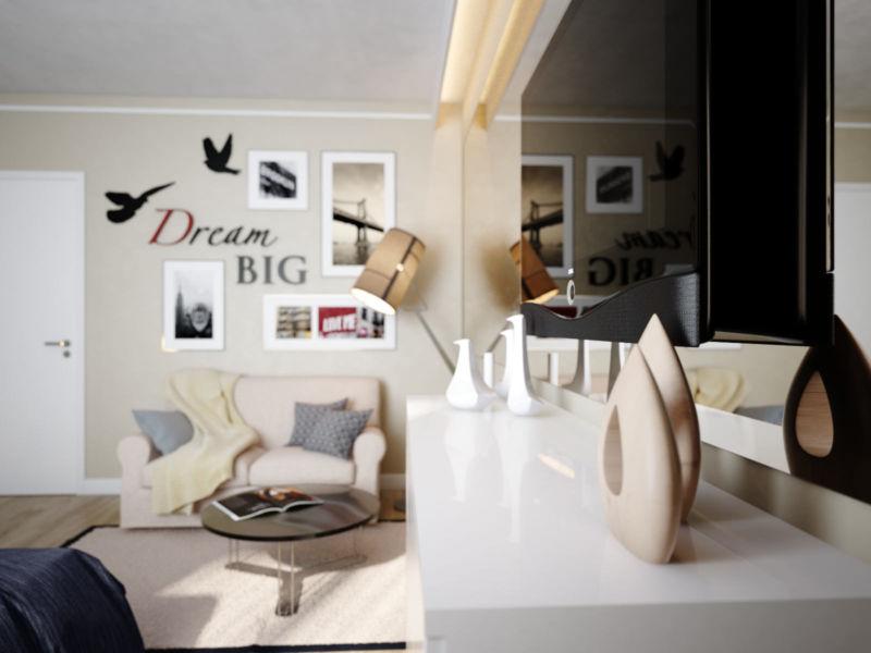 dizajn-odnokomnatnoj-kvartiry-40-kv-m-ot-aiya-lisova-design-7