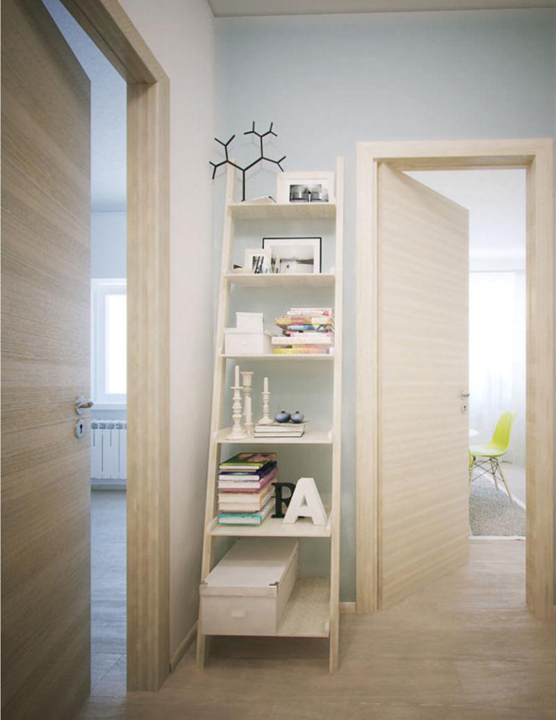 dizajn-odnokomnatnoj-kvartiry-40-kv-m2