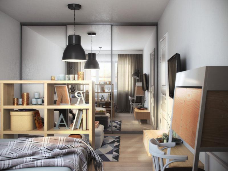dizajn-odnokomnatnoj-kvartiry-ploshchadyu-36-kv-m14