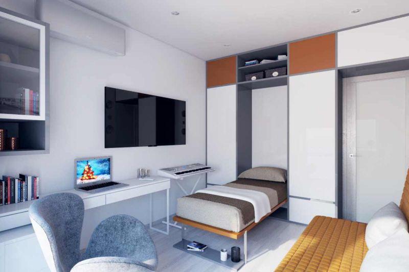 dizajn-proekt-2-kh-komnatnoj-kvartiry-khrushchevki6