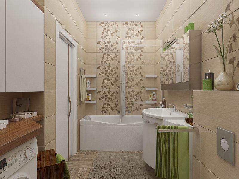 dizajn-proekt-interera-kvartiry-s-nestandartnoj-planirovkoj20