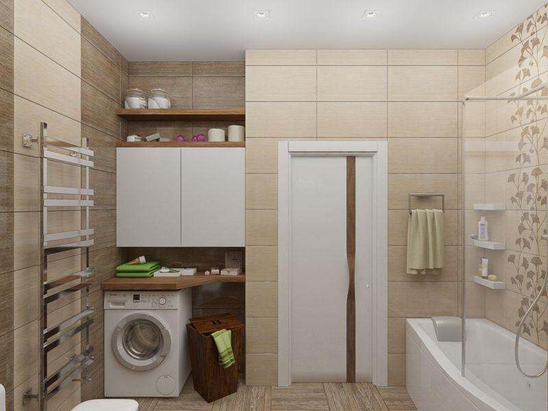 dizajn-proekt-interera-kvartiry-s-nestandartnoj-planirovkoj23