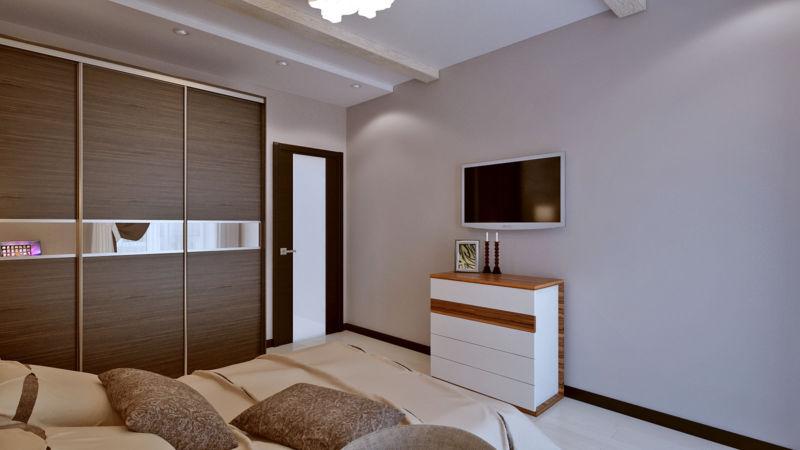 dizajn-proekt-panelnoj-trekhkomnatnoj-kvartiry-70-kv-m10