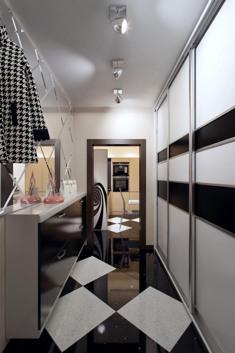 dizajn-proekt-panelnoj-trekhkomnatnoj-kvartiry-70-kv-m27