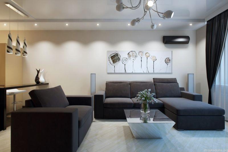 dizajn-proekt-panelnoj-trekhkomnatnoj-kvartiry-70-kv-m32