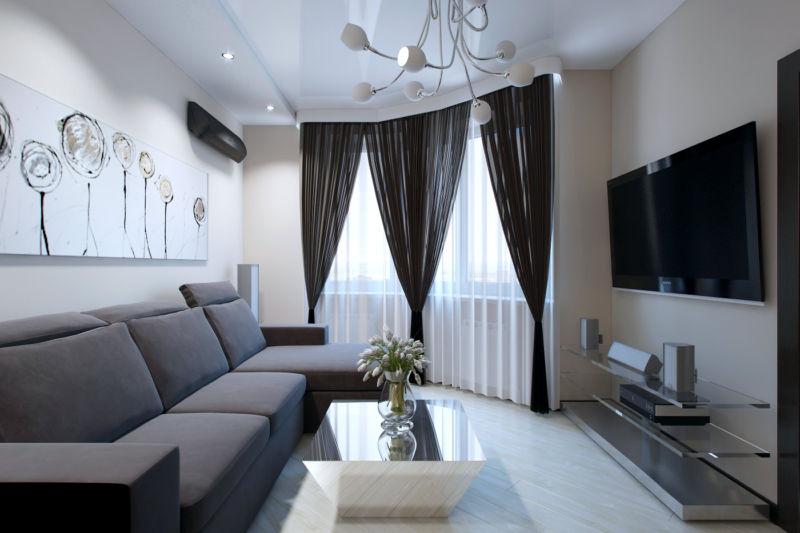dizajn-proekt-panelnoj-trekhkomnatnoj-kvartiry-70-kv-m5