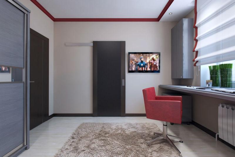 dizajn-proekt-panelnoj-trekhkomnatnoj-kvartiry-70-kv-m7