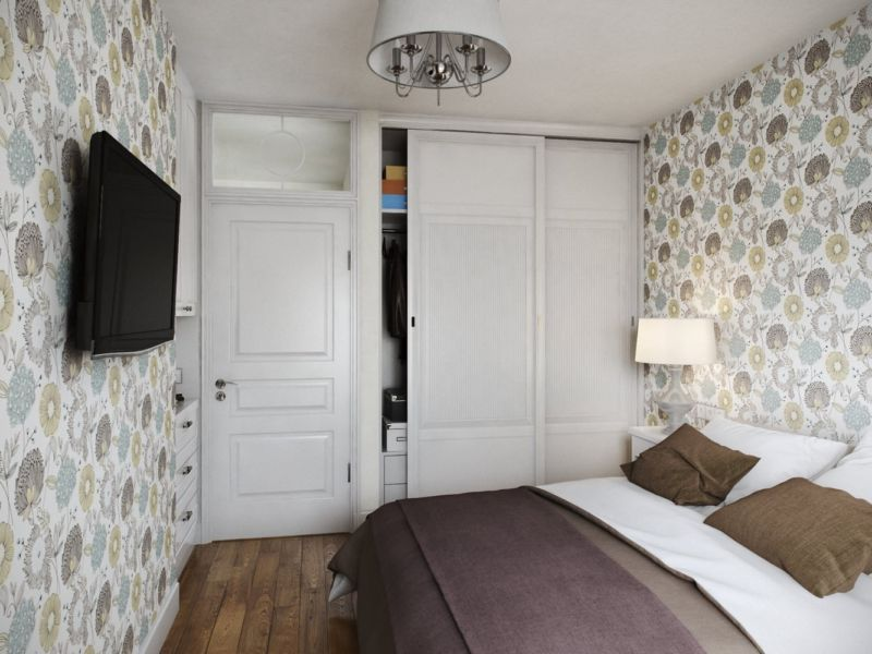 dizajn-uyutnoj-odnokomnatnoj-kvartiry-40-kv-metrov2