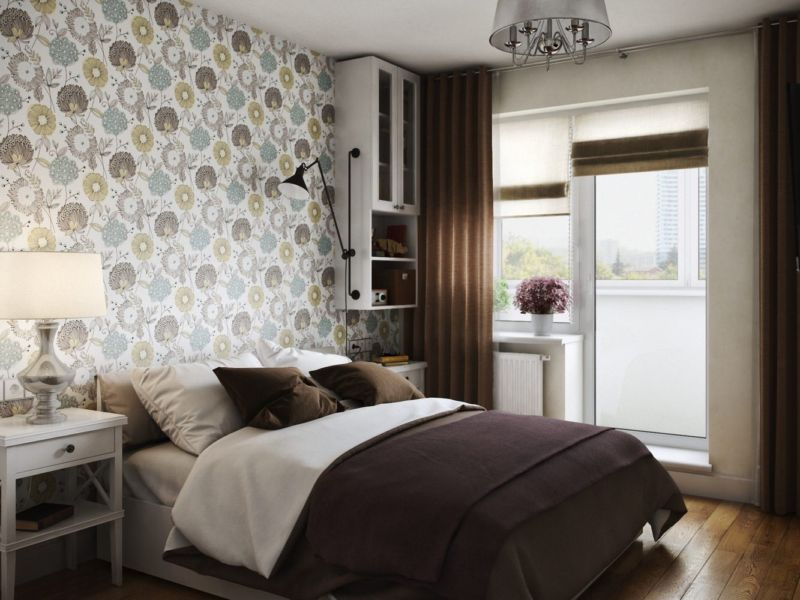 dizajn-uyutnoj-odnokomnatnoj-kvartiry-40-kv-metrov3