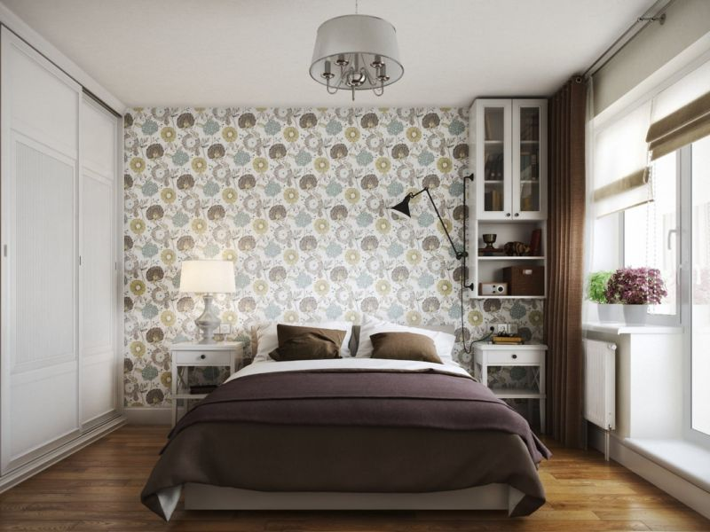 dizajn-uyutnoj-odnokomnatnoj-kvartiry-40-kv-metrov4