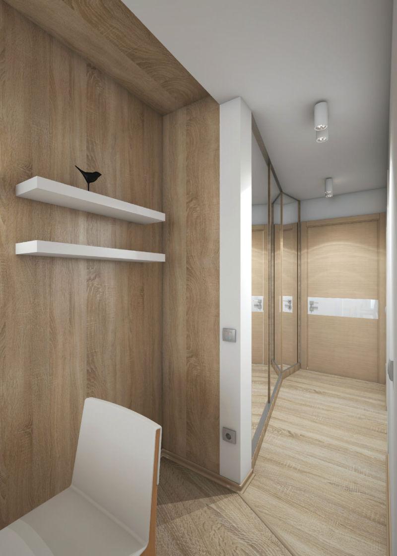 dizajn-uzkoj-kvartiry-studii-27-metrov5