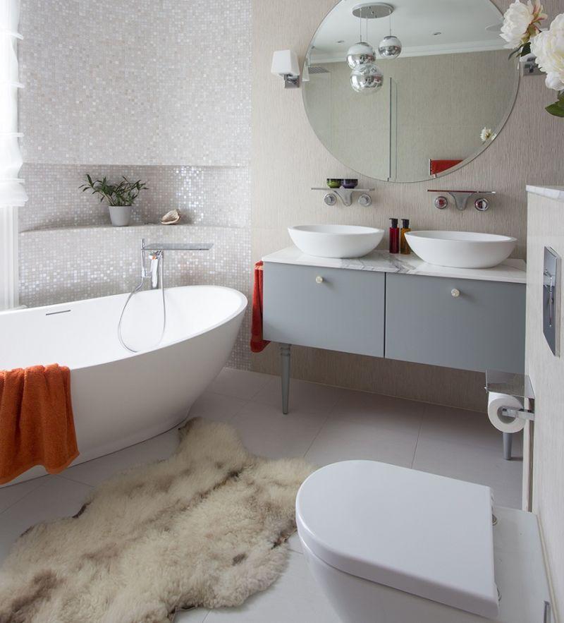 _dizajn-vannyh-komnat-sovmeshchennyh-s-tualetom-foto-15