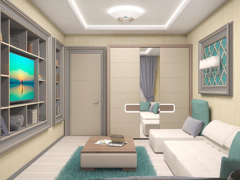 dizayn-dvuhkomnatnoy-kvartiry-1