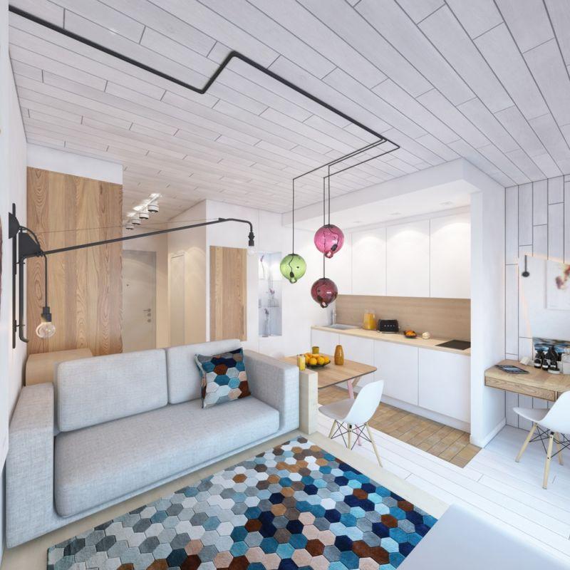 dizayn-interyera-malenkoy-kvartiry-modern-46