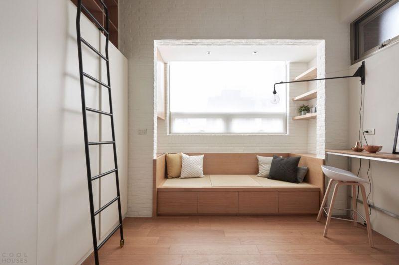 dizayn-malenkoy-kvartiry-ploshchadyu-22-kv-m