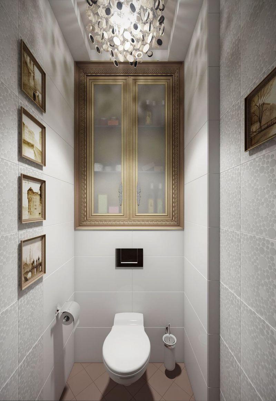dizayn-tualeta-v-klassicheskom-stile