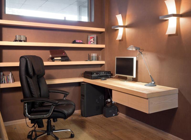 Мебель_для_домашнего_кабинета_2017