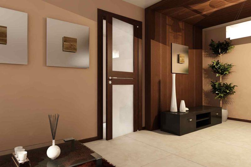 dveri-v-vannuyu-i-tualet-raznovidnosti-vybor