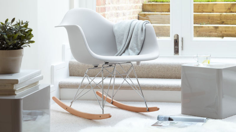 eames-rocking-chair-3