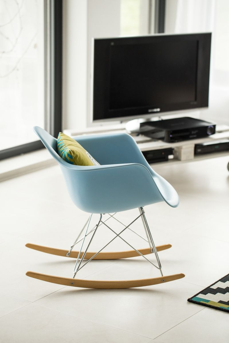eames-rocking-chair