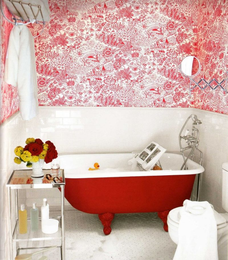 eclectic-bathroom-7