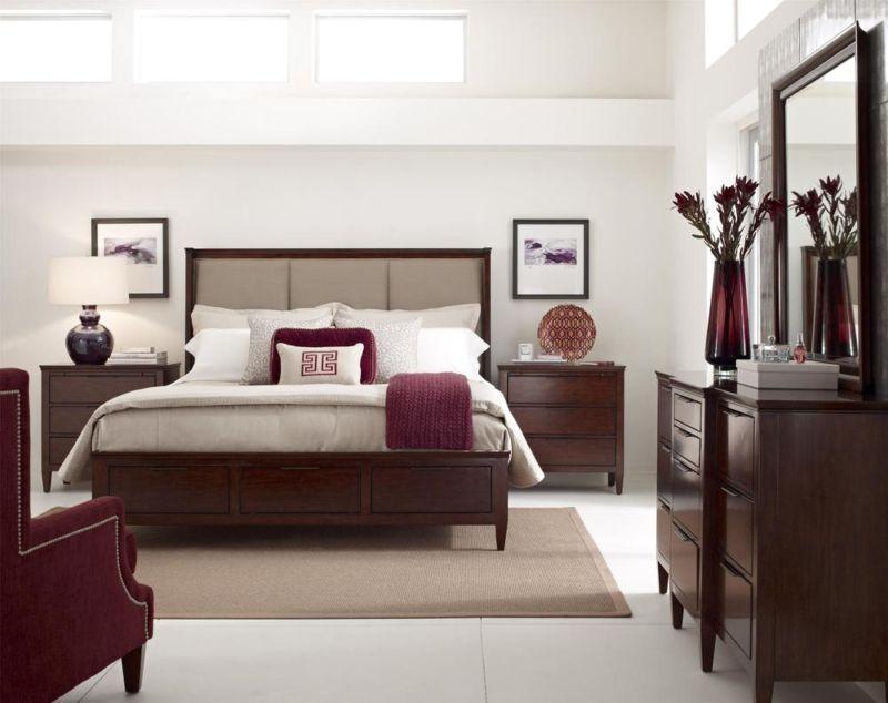 Мебель_для_спальни