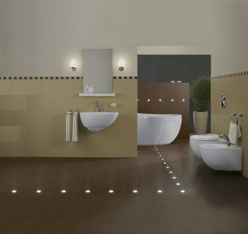 eyeledsc3a2c2ae-light-the-way-with-eyeledsc3a2c2ae-led-floor-lights-bathroom-led-floor-lights-laminate-1024x966