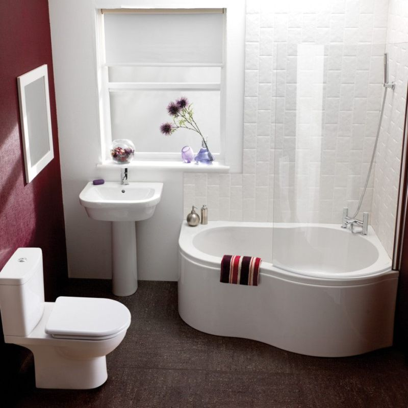 fashionable-small-bathroom-designs-ctional-together-with-small-bathroom-design-how-to-with-ideas_tiny-bathroom-ideas