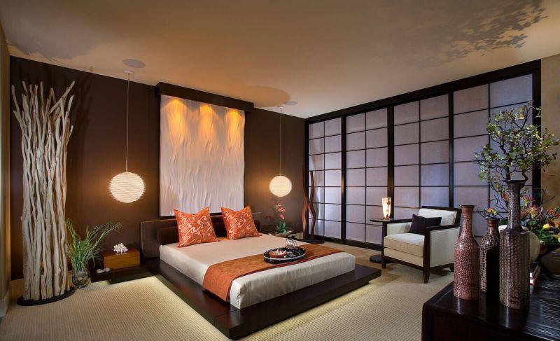 foto-interera-spalni-v-japonskom-stile
