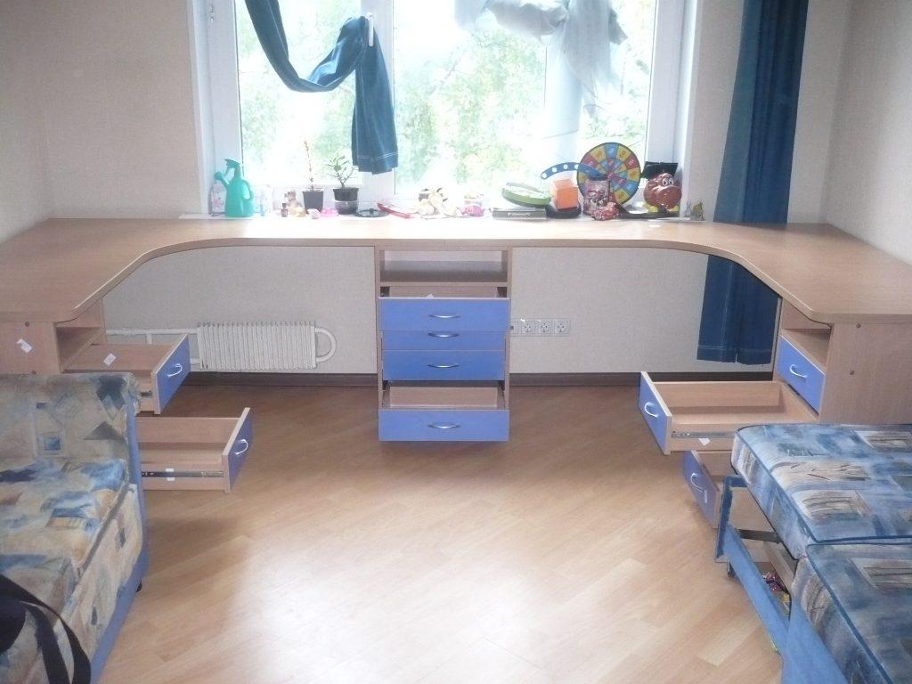 кроватки для новорожденных на авито брянск