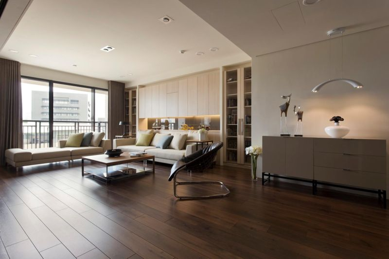 free-back-to-apartment-with-a-retractable-interior-wall-by-fertility-design-or-about-interior-decoration-pointed-in-apartment-interior-design