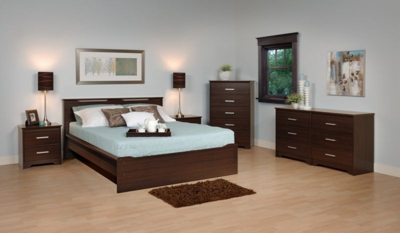 full-size-bedroom-furniture-sets-5zaxv9fv