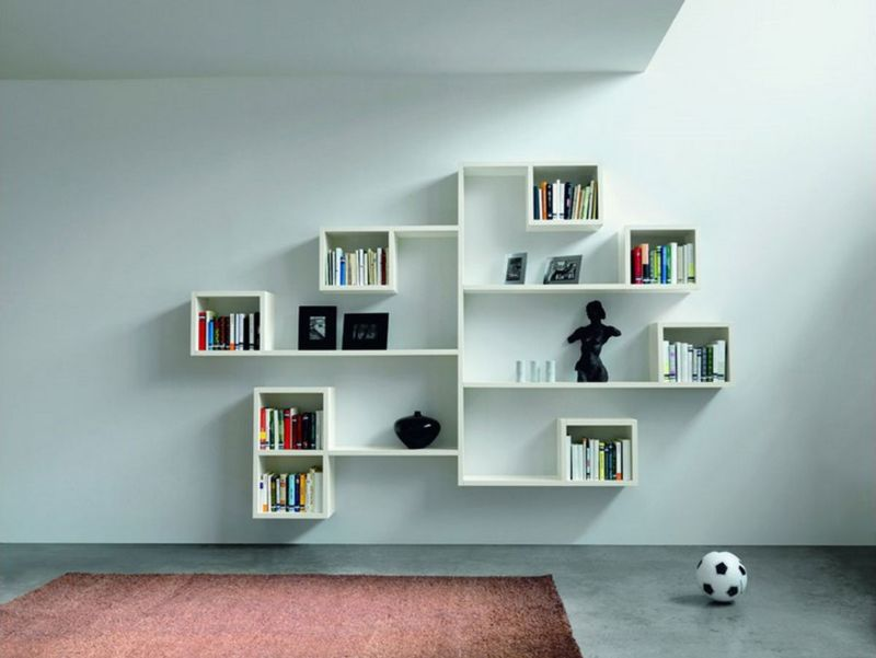 furniture-interior-charming-white-wall-mount-cube-book-shelves-on-cool-wall-shelves-cool-wall-shelves-decoration