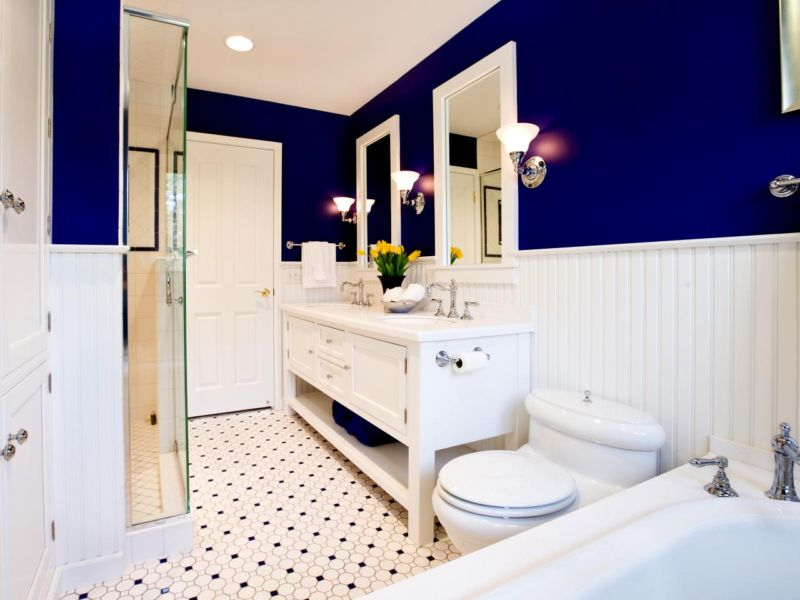gail-drury-blue-bath-tile-jpg-rend-hgtvcom-1280-960
