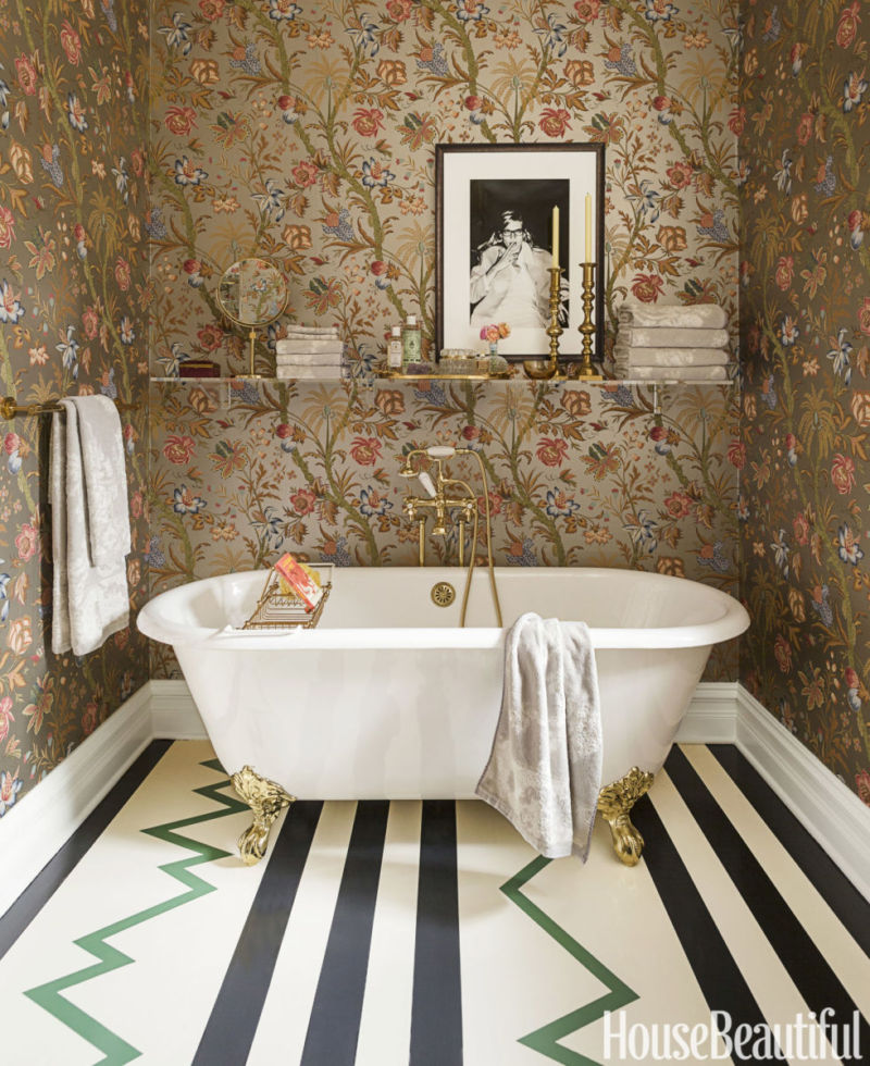 gallery-1447705955-mashup-bathroom