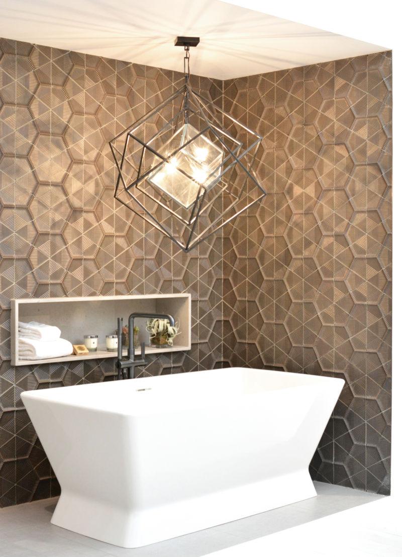 geometric-pattern-tile
