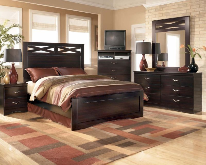 graphic-modern-bedroom-furniture-sets