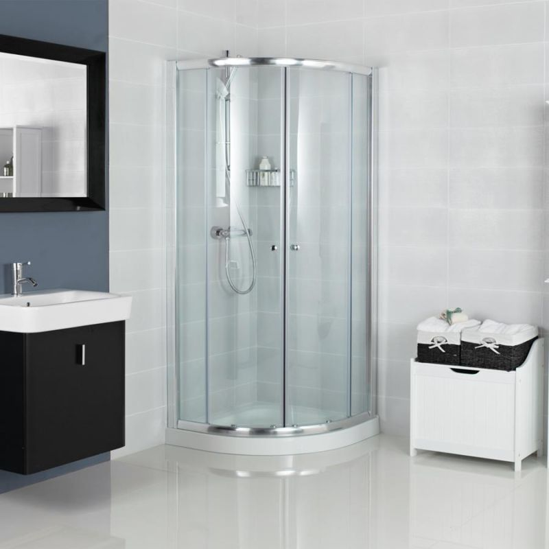 haven-quadrant-shower-enclosure
