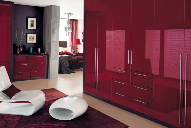 high-gloss-bedroom-furniture-8