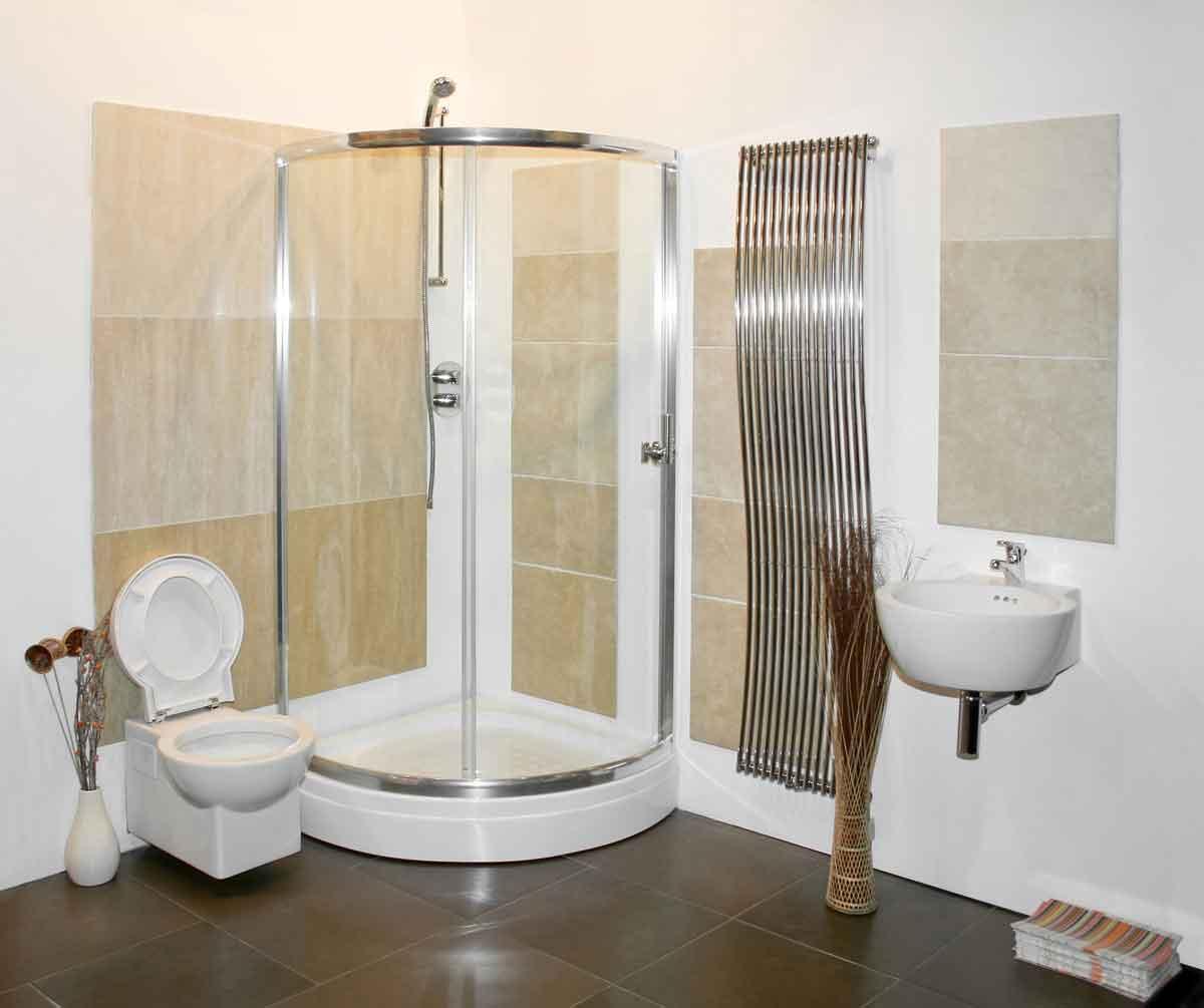 home-interior-design-kitchen-home-interior-design-bathroom