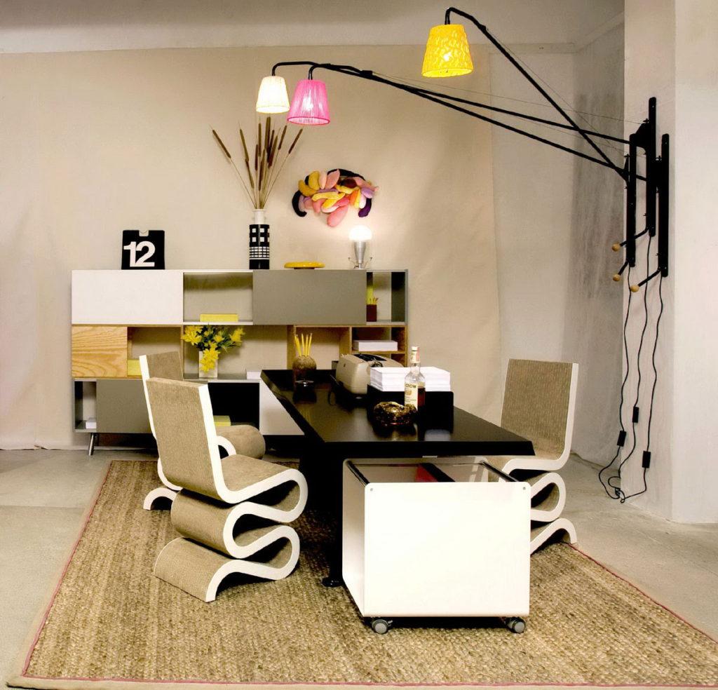 Мебель лучшие идеи