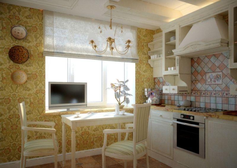 houseadvice_091224444-1155x866