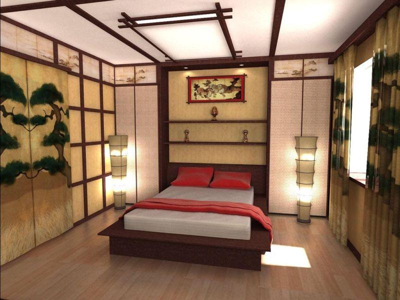 houseadvice_1230812038120380192