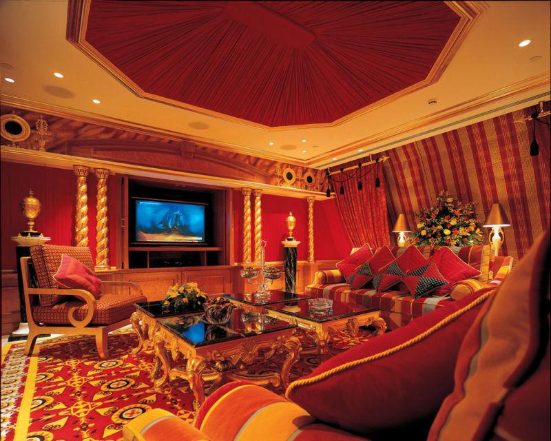 houseadvice_1243425243333