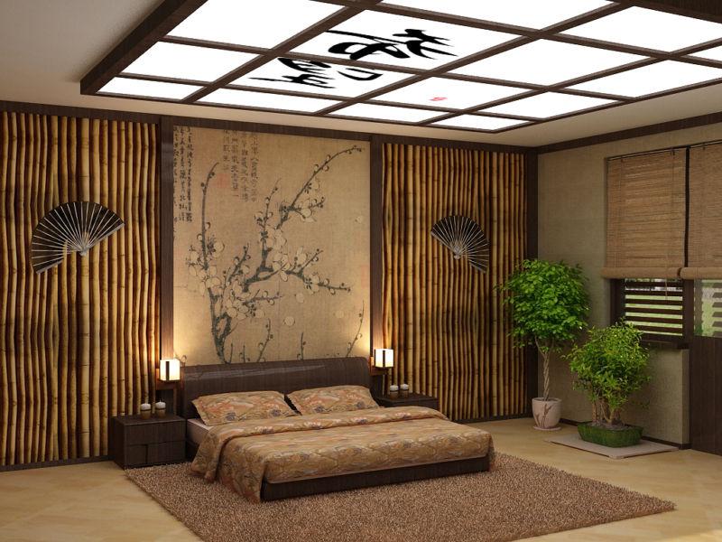 houseadvice_54678765432