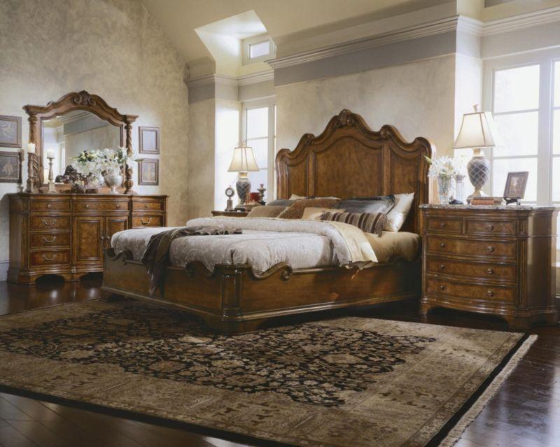 houseadvice_898731123213-1155x922