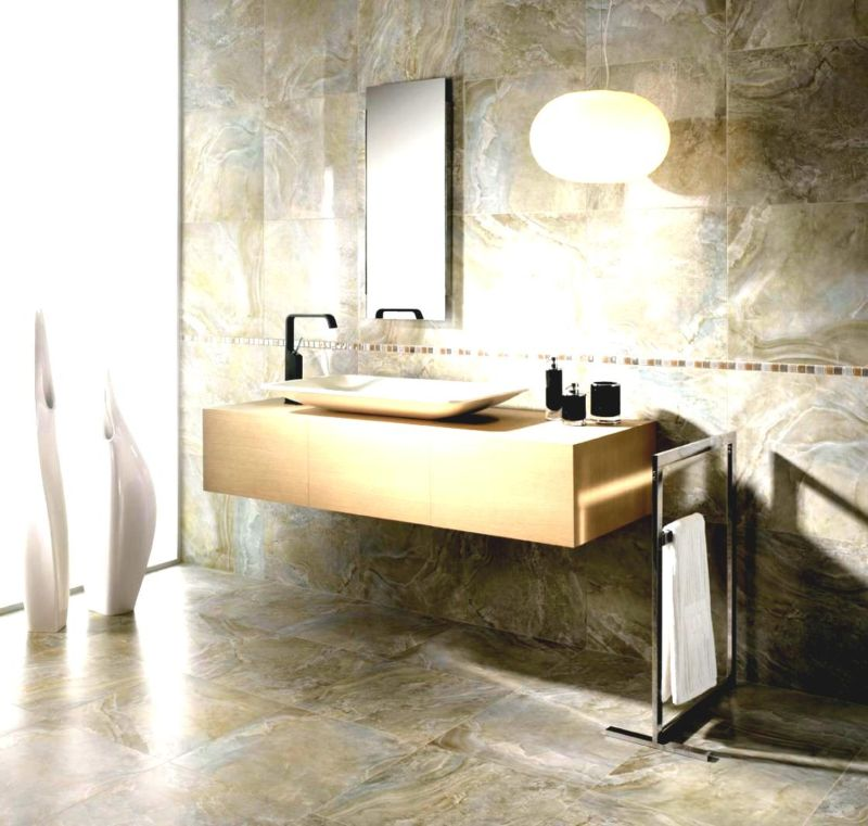 in-your-choices-if-you-bathroom-interior-design-simplified-enhancing-every-day-life-homesthetics-attic-space-for-trends