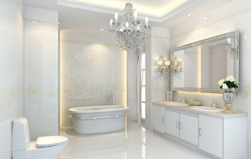 innovative-innovative-bathroom-interior-3d-interior-design-bathrooms-neoclassical-interior-design-bathrooms
